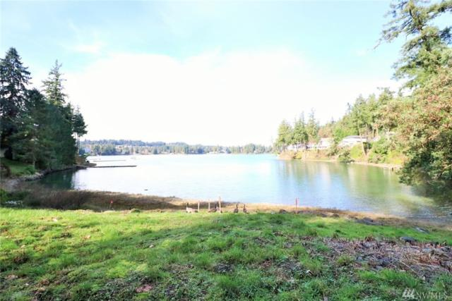 915 Shorecliff Rd, Bremerton, WA 98312 (#1246860) :: Homes on the Sound