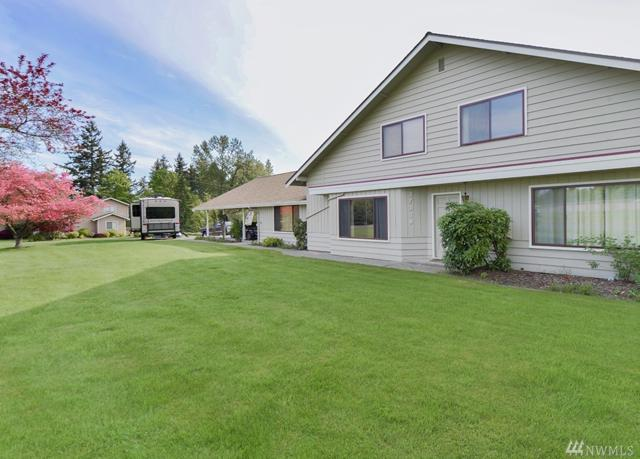 37308 174th Ave SE, Auburn, WA 98092 (#1247876) :: Homes on the Sound