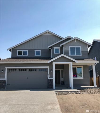 6613 S Ferdinand St, Tacoma, WA 98409 (#1248526) :: The Robert Ott Group