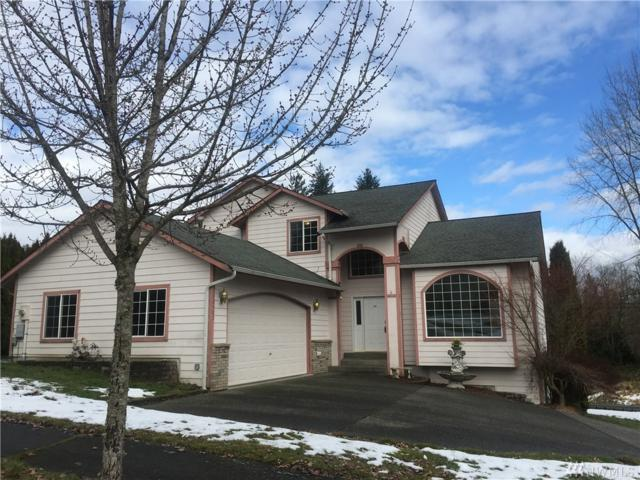 12403 26th Ave NE, Lake Stevens, WA 98258 (#1249615) :: Real Estate Solutions Group