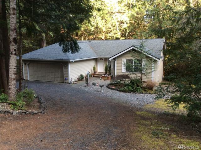 71 E Westlake Drive S, Allyn, WA 98524 (#1249721) :: Canterwood Real Estate Team