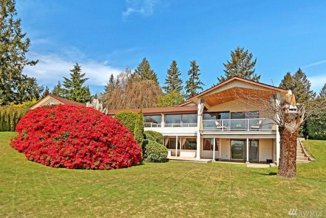 5023 91st Ave W, University Place, WA 98467 (#1249994) :: Real Estate Solutions Group