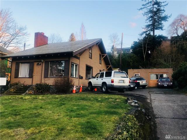 910 Billy Frank Jr St, Bellingham, WA 98225 (#1250136) :: Ben Kinney Real Estate Team