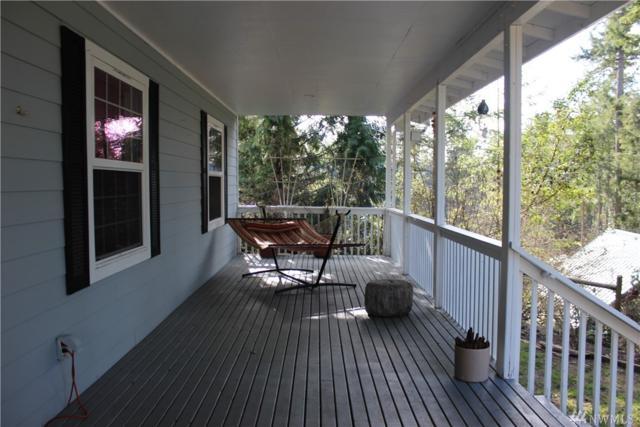 409 Westcott Dr, San Juan Island, WA 98250 (#1250318) :: Keller Williams - Shook Home Group