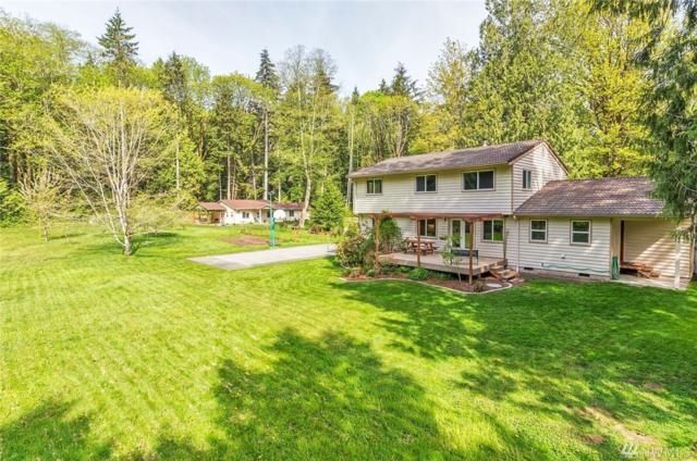 26167 Miller Bay Rd NE, Kingston, WA 98346 (#1251248) :: Better Homes and Gardens Real Estate McKenzie Group