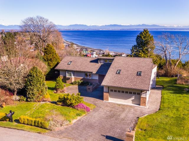 2180 Wicklow Place, Point Roberts, WA 98281 (#1252866) :: Canterwood Real Estate Team