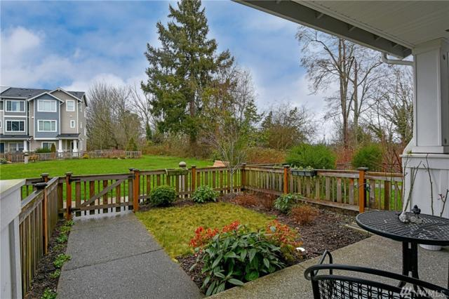 6590 High Point Dr SW, Seattle, WA 98126 (#1253996) :: Canterwood Real Estate Team