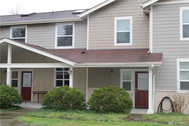 7761 Beacon Place NE #107, Bremerton, WA 98311 (#1254942) :: The Vija Group - Keller Williams Realty