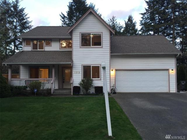 5513 62nd Ave W, University Place, WA 98467 (#1256352) :: Real Estate Solutions Group