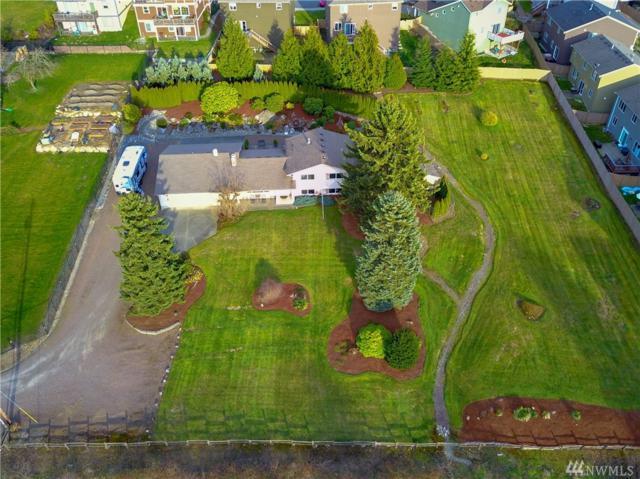 26605 NE 145th St, Duvall, WA 98019 (#1257623) :: The DiBello Real Estate Group