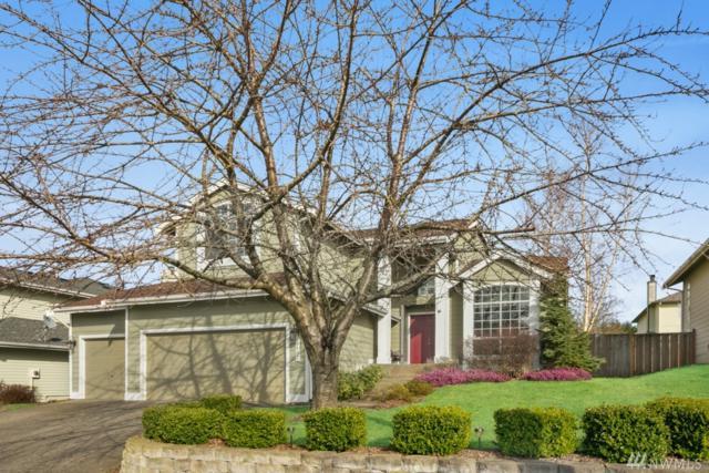 3907 45th Ave NE, Tacoma, WA 98422 (#1257681) :: Homes on the Sound