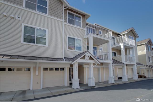 2990 SW Raymond St #302, Seattle, WA 98126 (#1258454) :: Keller Williams - Shook Home Group