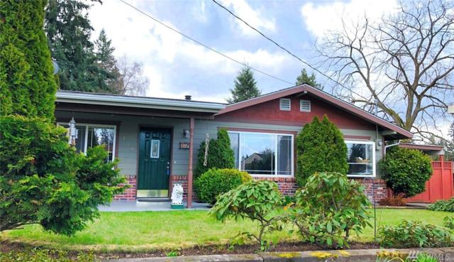 149 SW 304th St, Federal Way, WA 98023 (#1259831) :: Better Homes and Gardens Real Estate McKenzie Group