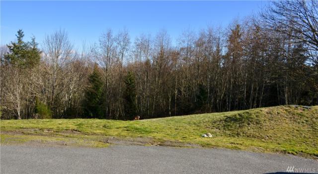 0-XX Iledora Lane, Camano Island, WA 98282 (#1260168) :: Homes on the Sound
