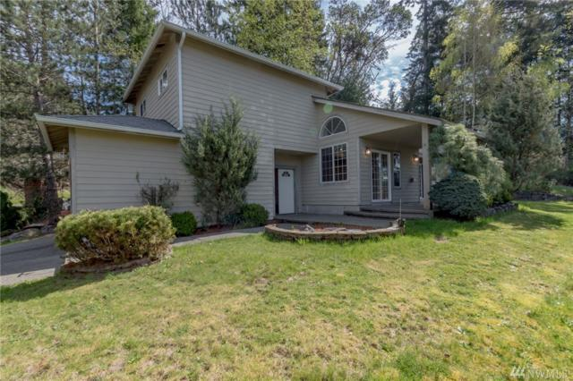 33824 7th Wy SW, Federal Way, WA 98023 (#1260380) :: Ben Kinney Real Estate Team