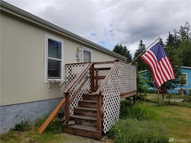42 NE Lakeview Lane, Tahuya, WA 98588 (#1261318) :: Better Homes and Gardens Real Estate McKenzie Group