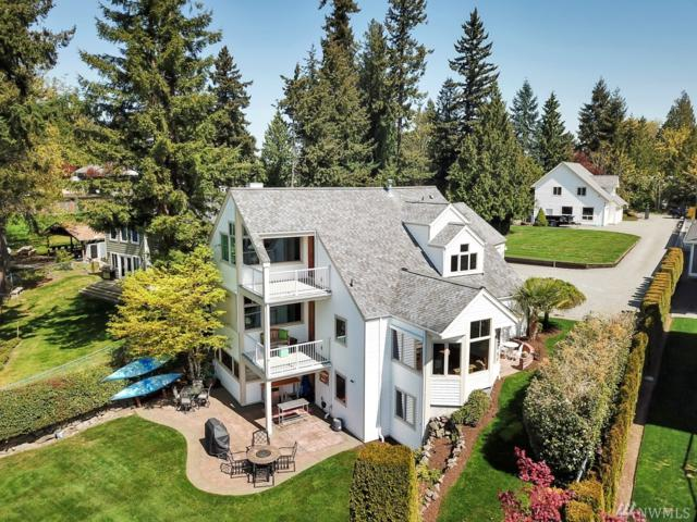 2102 186th Ave E, Lake Tapps, WA 98391 (#1262287) :: Real Estate Solutions Group