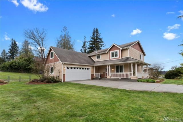 4734 E Woods Rd E, Port Orchard, WA 98366 (#1264766) :: Homes on the Sound