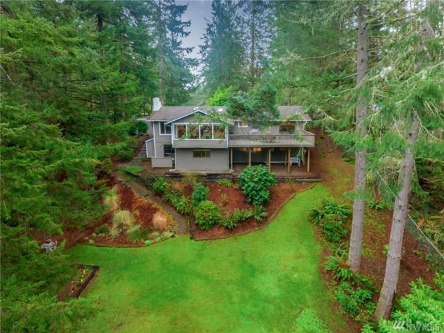 6724 Rosemount Dr NW, Gig Harbor, WA 98335 (#1265327) :: The Snow Group at Keller Williams Downtown Seattle