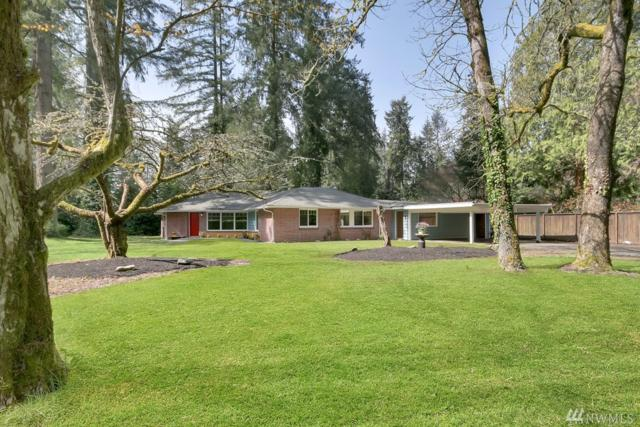 12619 Gravelly Lake Dr SW, Lakewood, WA 98499 (#1267097) :: Real Estate Solutions Group