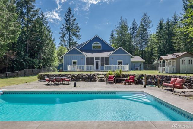 24286 Dove Lane NW, Poulsbo, WA 98370 (#1268058) :: Better Homes and Gardens Real Estate McKenzie Group