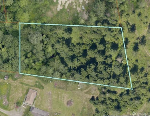 314-XX E Lake Morton Dr SE, Kent, WA 98042 (#1268367) :: Real Estate Solutions Group