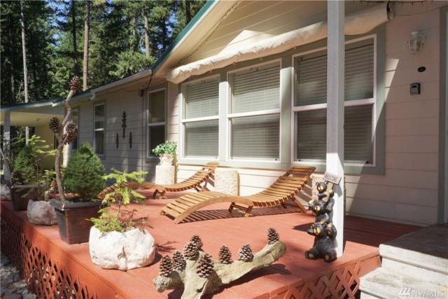 18606 Karl Rd, Leavenworth, WA 98826 (#1269006) :: Real Estate Solutions Group