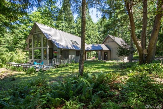 512 Rhododendron Dr, Quilcene, WA 98376 (#1270438) :: Homes on the Sound