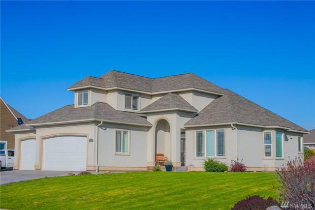 511 Dream St, Moses Lake, WA 98837 (#1271266) :: Alchemy Real Estate