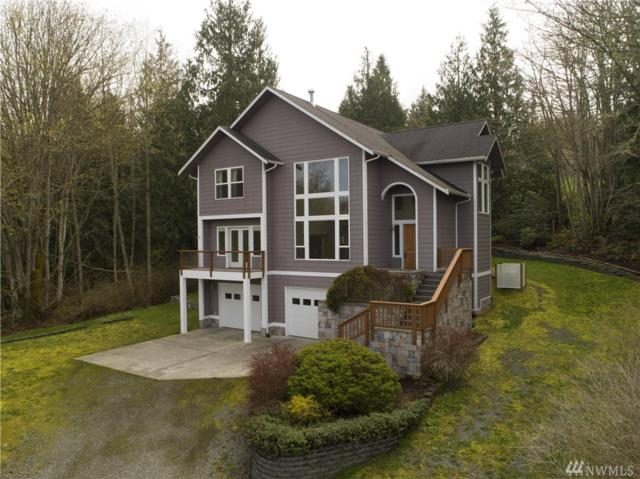 221 Oso Vista Ct, Sequim, WA 98382 (#1271810) :: Real Estate Solutions Group