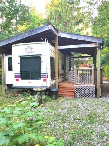 45104 Kachess Trail, Concrete, WA 98237 (#1272074) :: Homes on the Sound
