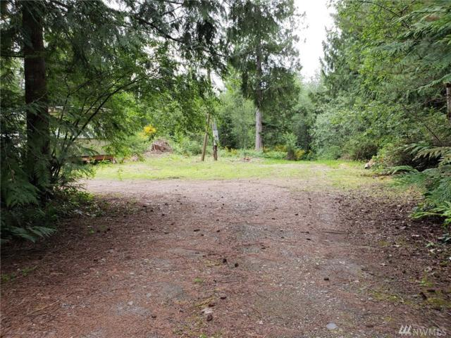 18784 NW Hintzville Rd, Seabeck, WA 98380 (#1272498) :: Real Estate Solutions Group