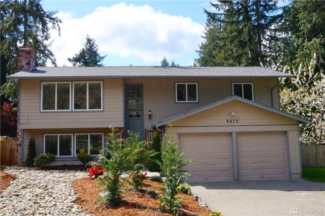 6872 Bridle Vale Blvd NW, Bremerton, WA 98311 (#1274083) :: Better Homes and Gardens Real Estate McKenzie Group