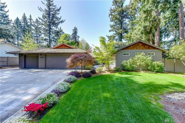 2405 Sahalee Dr W, Sammamish, WA 98074 (#1275292) :: Real Estate Solutions Group