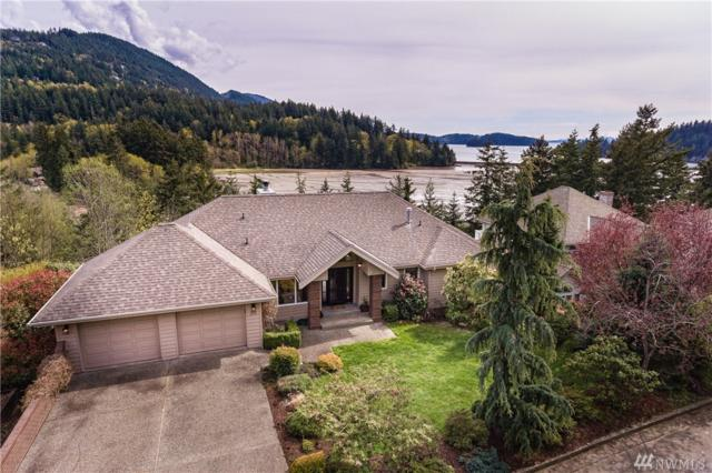 214 Sea Pines Rd, Bellingham, WA 98229 (#1275432) :: Better Homes and Gardens Real Estate McKenzie Group