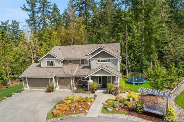 5705 Solana Lane NE, Bainbridge Island, WA 98110 (#1275596) :: Real Estate Solutions Group