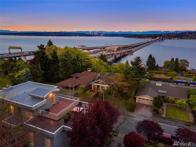 1427 35th Ave S, Seattle, WA 98144 (#1276097) :: Morris Real Estate Group