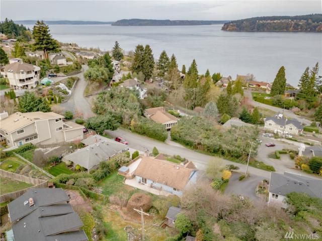 4411 Paradise Ave W, University Place, WA 98466 (#1276263) :: Better Homes and Gardens Real Estate McKenzie Group