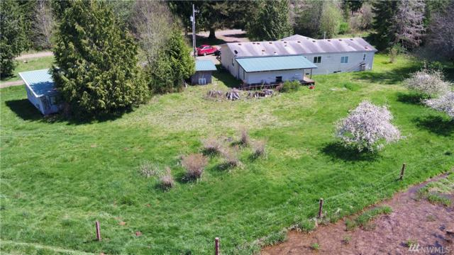 61 Schafer Grade Lane, Montesano, WA 98563 (#1276402) :: Better Homes and Gardens Real Estate McKenzie Group