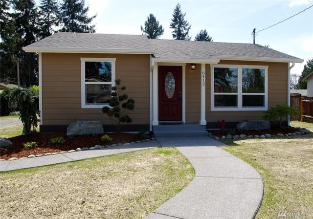8412 Winona St SW, Lakewood, WA 98498 (#1277649) :: The Robert Ott Group