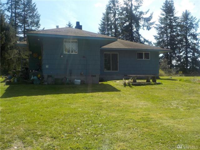 20035 SE Bucoda Hwy, Bucoda, WA 98531 (#1277966) :: Keller Williams Realty Greater Seattle