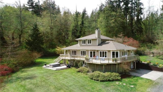 16127 91st Ave SW, Vashon, WA 98070 (#1278248) :: Tribeca NW Real Estate