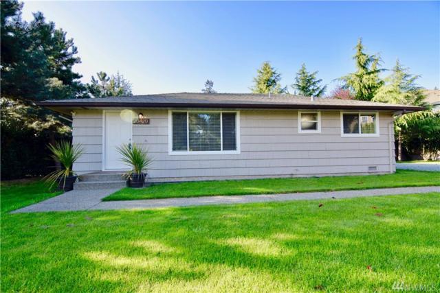 20420 Crawford Rd, Lynnwood, WA 98036 (#1278589) :: Carroll & Lions