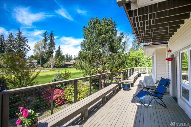 1047 Aaron Ave, Bainbridge Island, WA 98110 (#1279322) :: Real Estate Solutions Group