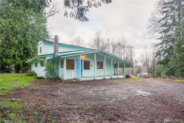 11501 Virginia Lane, Sedro Woolley, WA 98284 (#1279562) :: Better Homes and Gardens Real Estate McKenzie Group