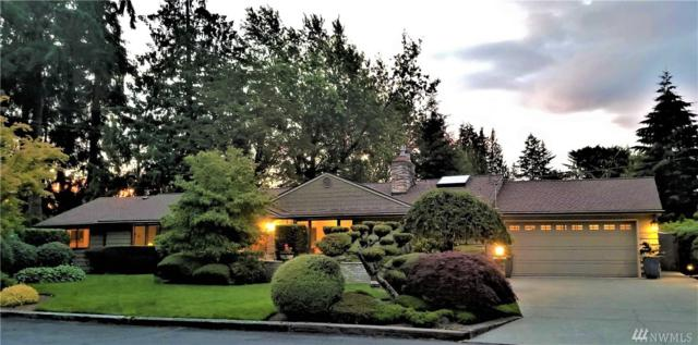 11123 239th Place SW, Woodway, WA 98020 (#1280095) :: Northern Key Team