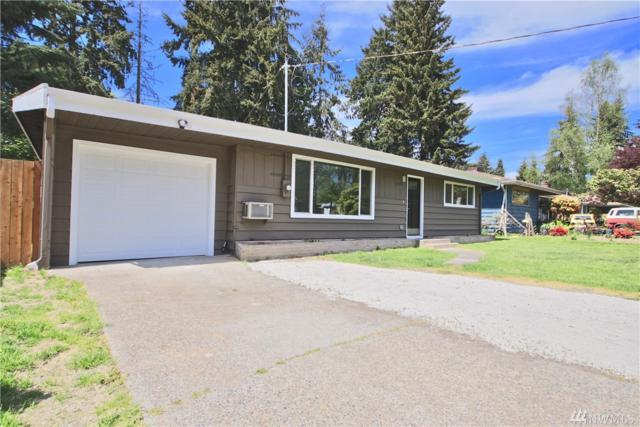 23418 78th Ave W, Edmonds, WA 98026 (#1280113) :: Better Homes and Gardens Real Estate McKenzie Group