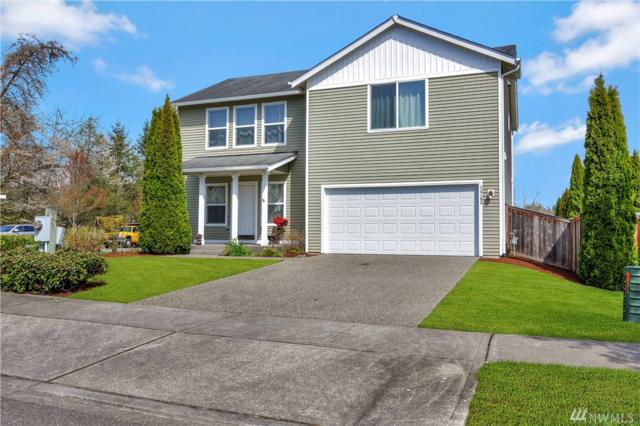 14103 Springbrook Rd SE, Monroe, WA 98272 (#1280183) :: Better Homes and Gardens Real Estate McKenzie Group