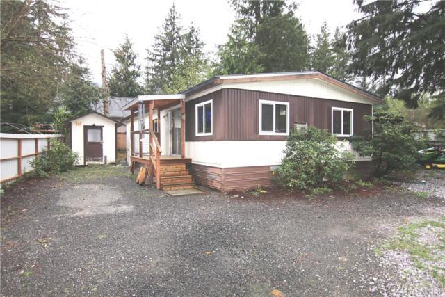 6283 Oak Ct, Maple Falls, WA 98266 (#1280557) :: Keller Williams Realty Greater Seattle