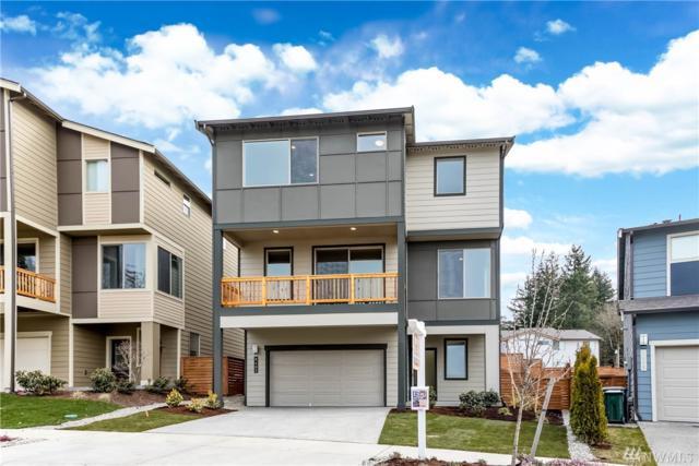 8492 31st St Ct E, Edgewood, WA 98371 (#1280747) :: Kimberly Gartland Group